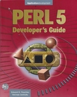 Perl 5 Developer's Guide